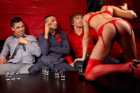 "<a href=""https://bucharestbachelor.com/strip-club-night-with-open-bar/"">Strip Club Night with Open Bar</a>"